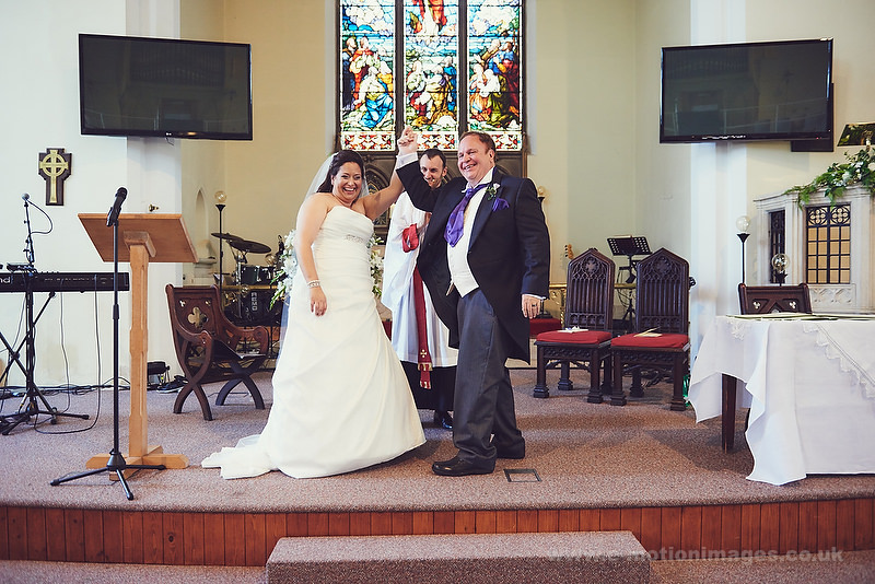 Tina_and_Gerrard_wedding_web_363.JPG