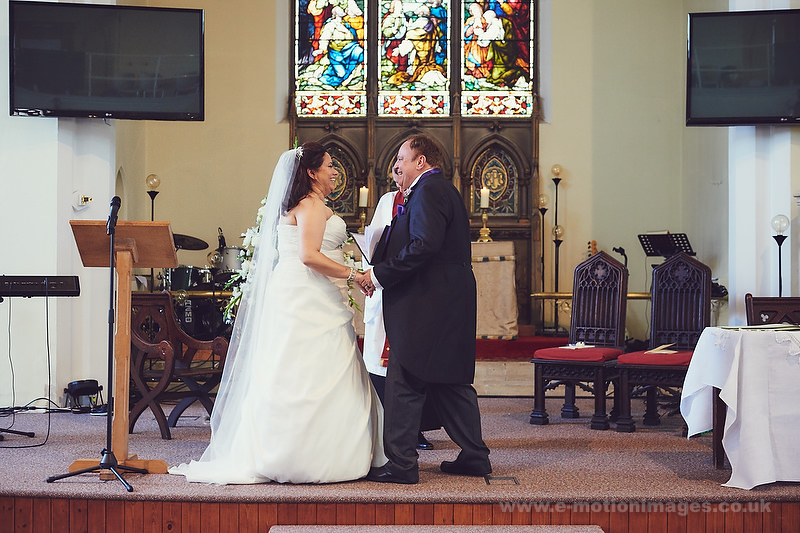 Tina_and_Gerrard_wedding_web_361.JPG