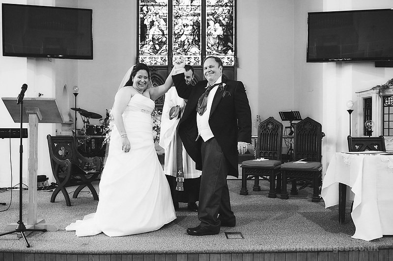 Tina_and_Gerrard_wedding_web_364.JPG