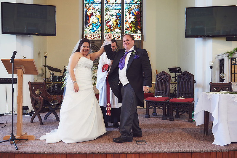 Tina_and_Gerrard_wedding_web_365.JPG
