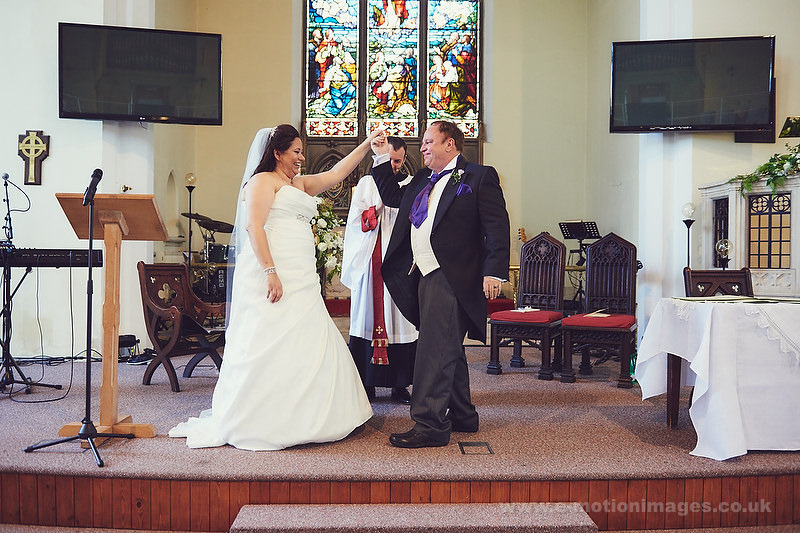 Tina_and_Gerrard_wedding_web_367.JPG