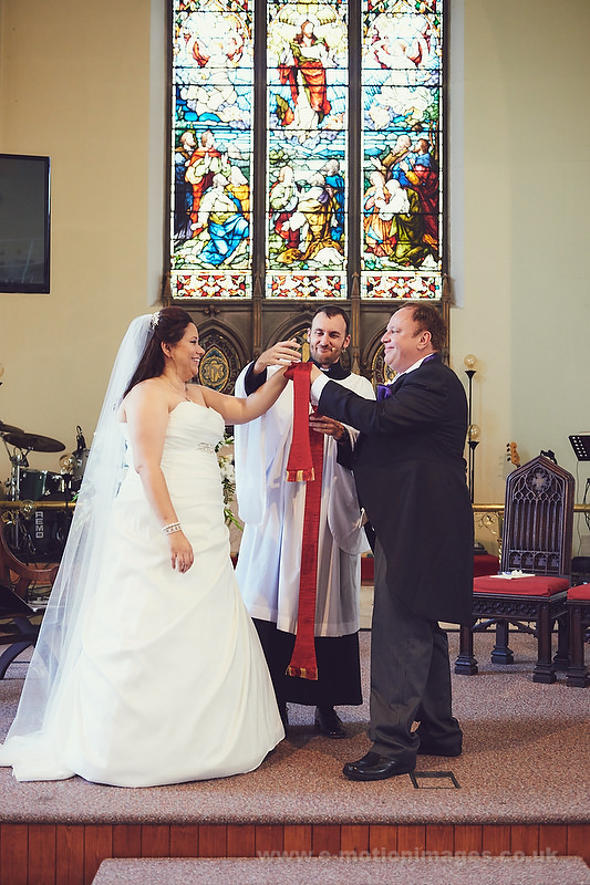 Tina_and_Gerrard_wedding_web_369.JPG