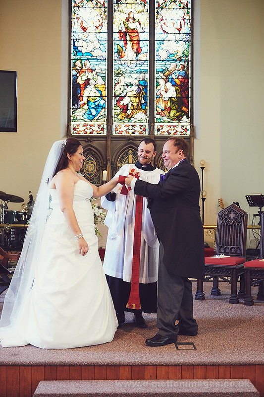 Tina_and_Gerrard_wedding_web_371.JPG