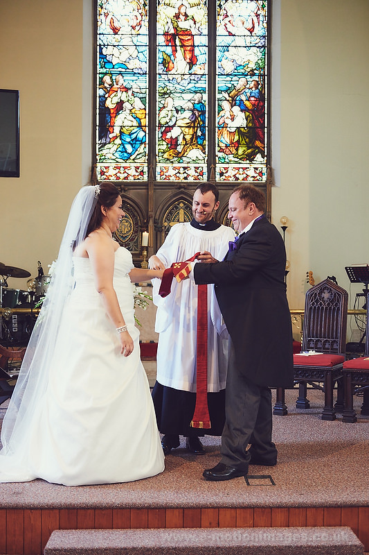 Tina_and_Gerrard_wedding_web_373.JPG