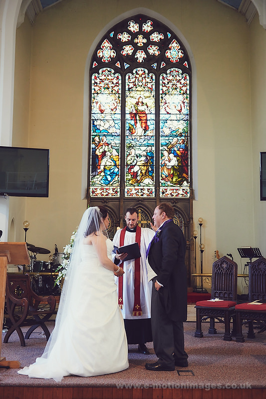 Tina_and_Gerrard_wedding_web_377.JPG