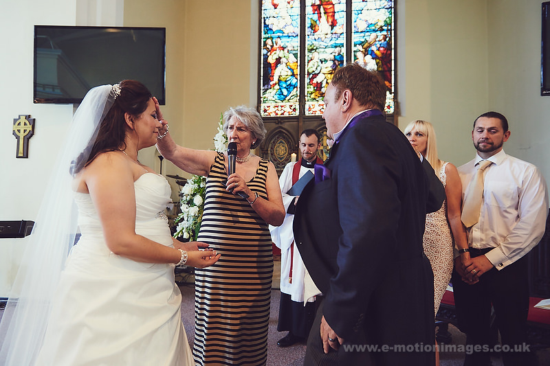 Tina_and_Gerrard_wedding_web_383.JPG