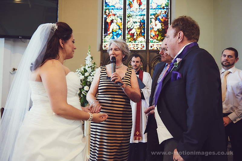 Tina_and_Gerrard_wedding_web_385.JPG