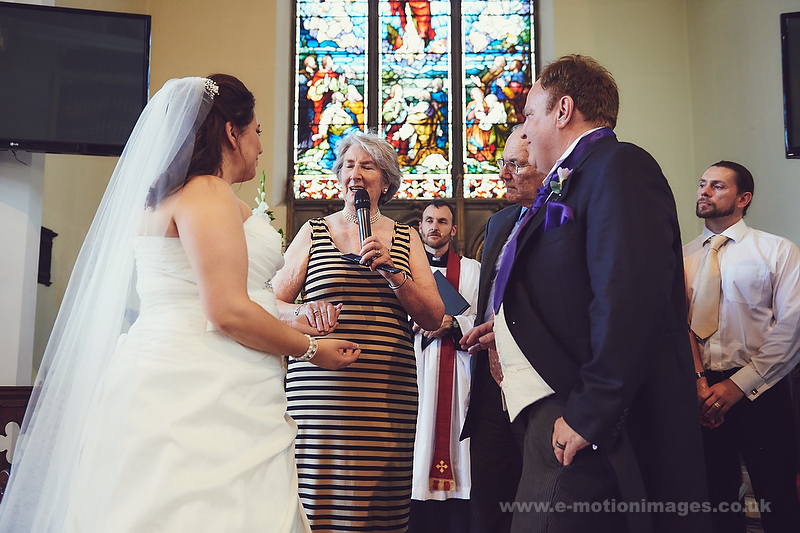 Tina_and_Gerrard_wedding_web_387.JPG