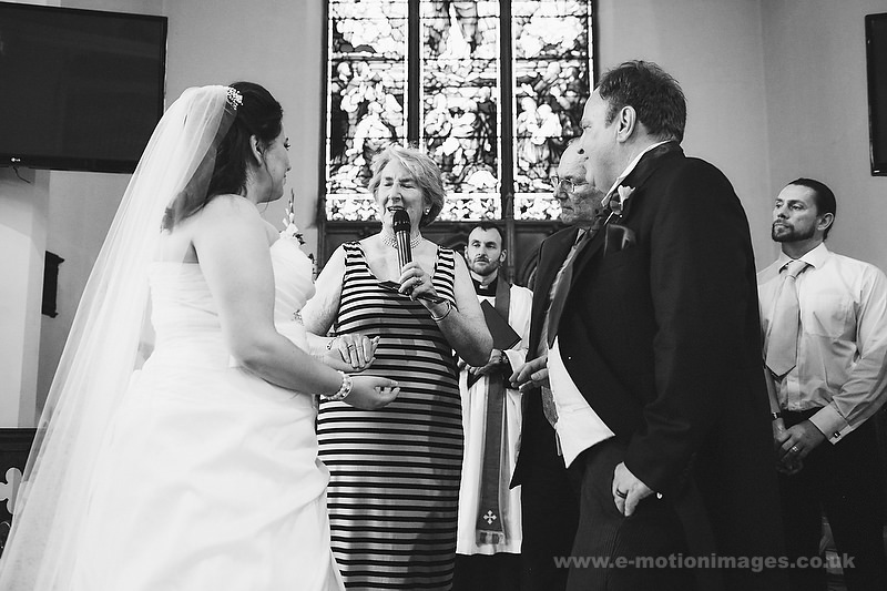 Tina_and_Gerrard_wedding_web_386.JPG