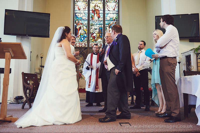 Tina_and_Gerrard_wedding_web_389.JPG