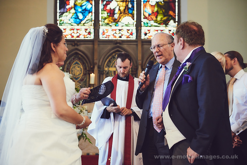 Tina_and_Gerrard_wedding_web_391.JPG