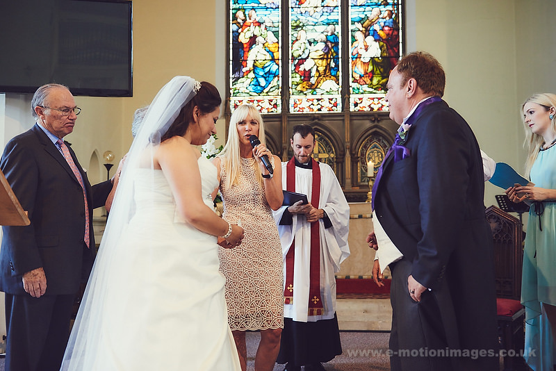 Tina_and_Gerrard_wedding_web_393.JPG