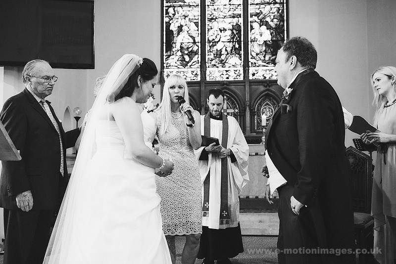 Tina_and_Gerrard_wedding_web_392.JPG