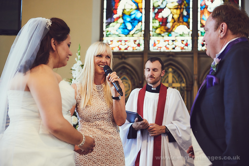 Tina_and_Gerrard_wedding_web_395.JPG