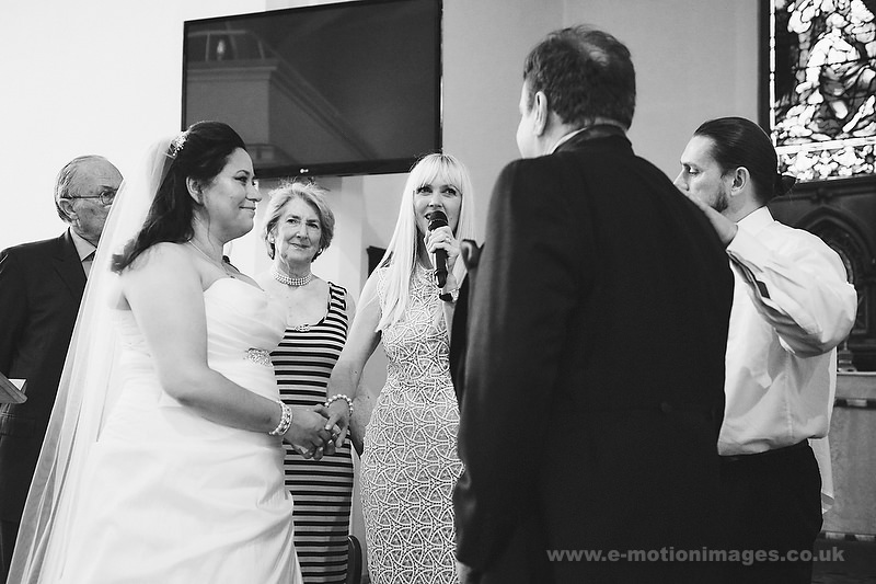 Tina_and_Gerrard_wedding_web_398.JPG