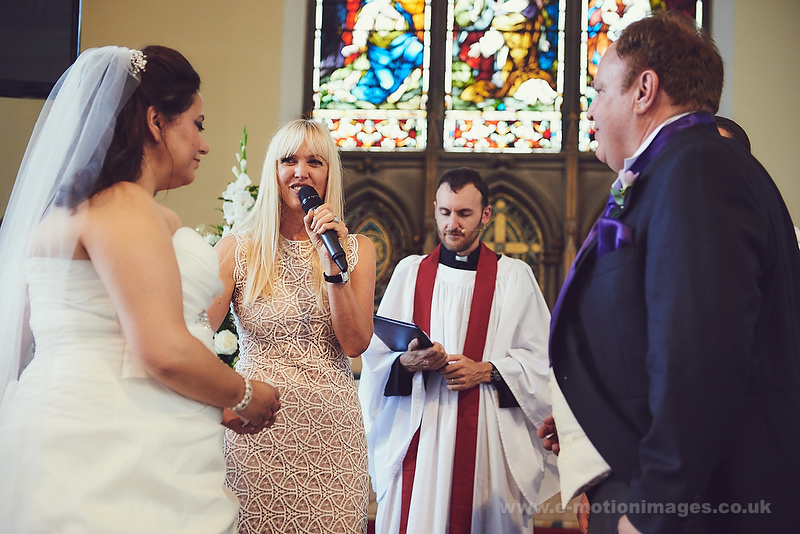 Tina_and_Gerrard_wedding_web_397.JPG