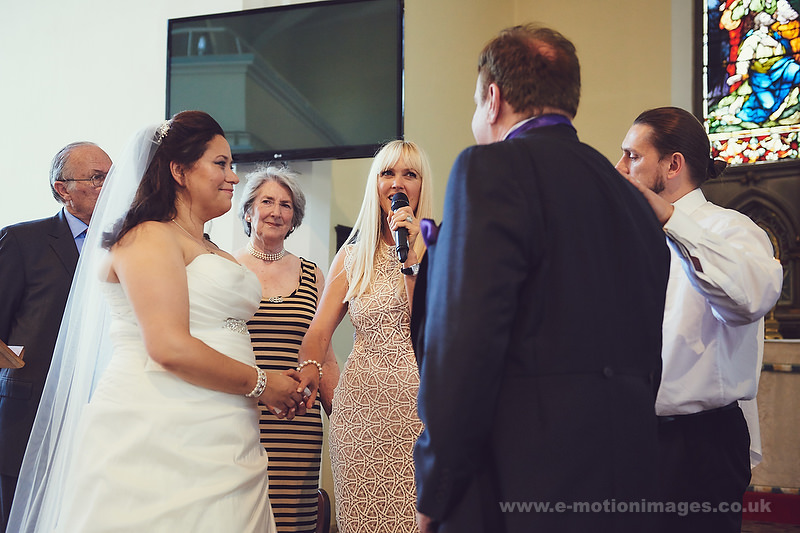 Tina_and_Gerrard_wedding_web_399.JPG
