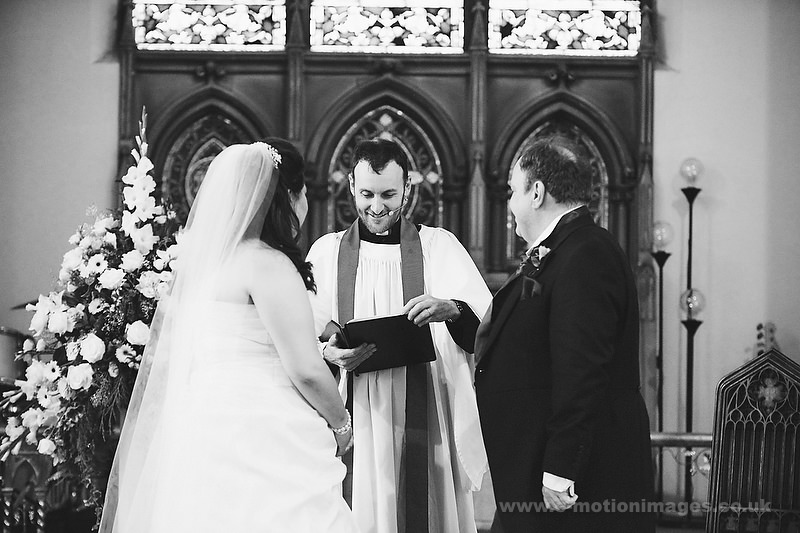 Tina_and_Gerrard_wedding_web_324.JPG