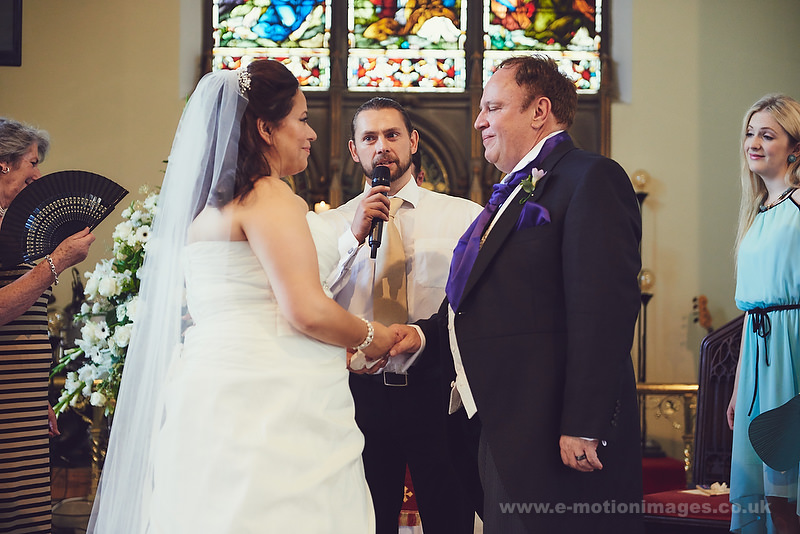 Tina_and_Gerrard_wedding_web_401.JPG
