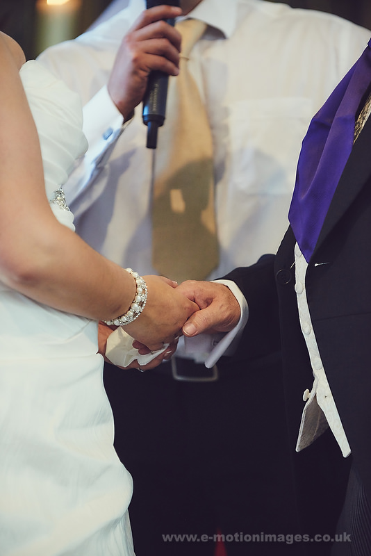 Tina_and_Gerrard_wedding_web_405.JPG