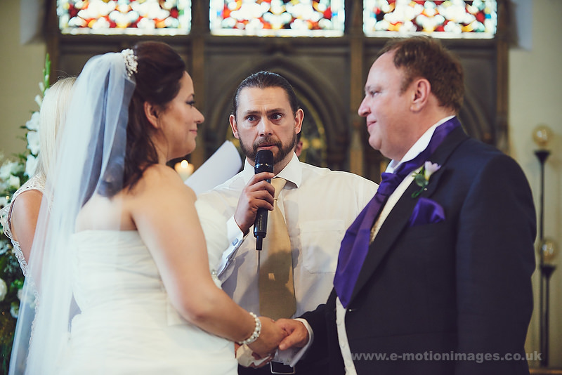 Tina_and_Gerrard_wedding_web_407.JPG