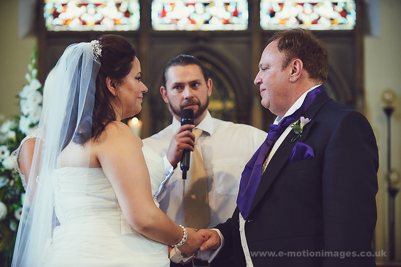 Tina_and_Gerrard_wedding_web_409.JPG