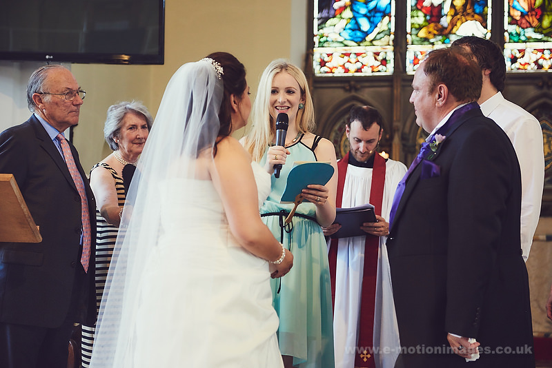 Tina_and_Gerrard_wedding_web_411.JPG
