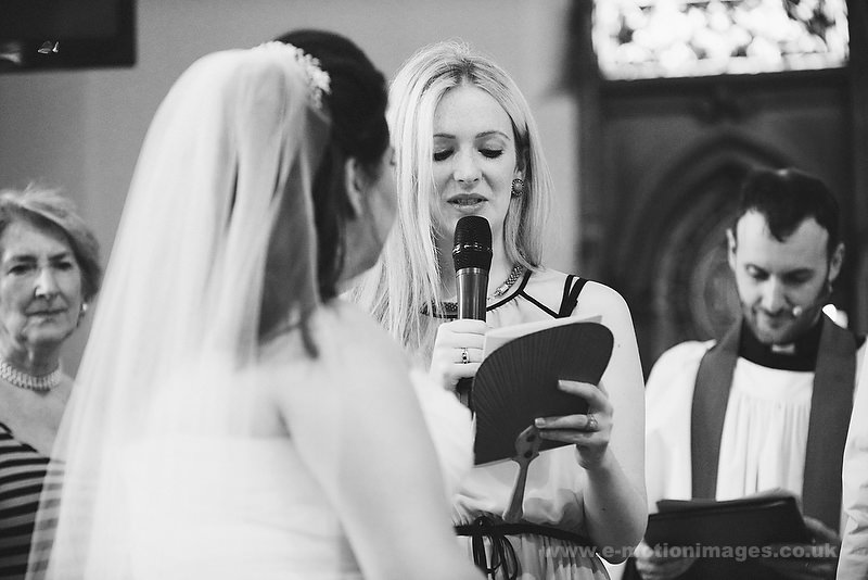 Tina_and_Gerrard_wedding_web_412.JPG