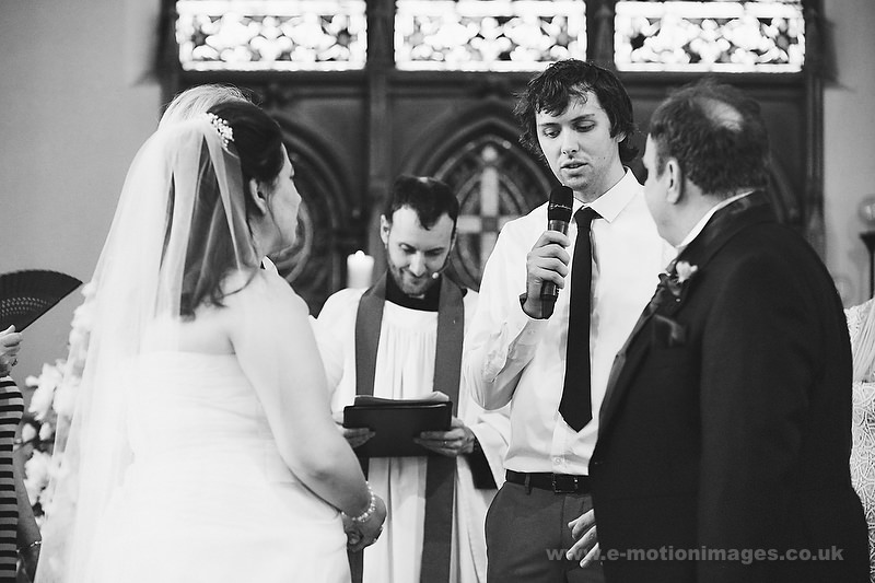 Tina_and_Gerrard_wedding_web_418.JPG