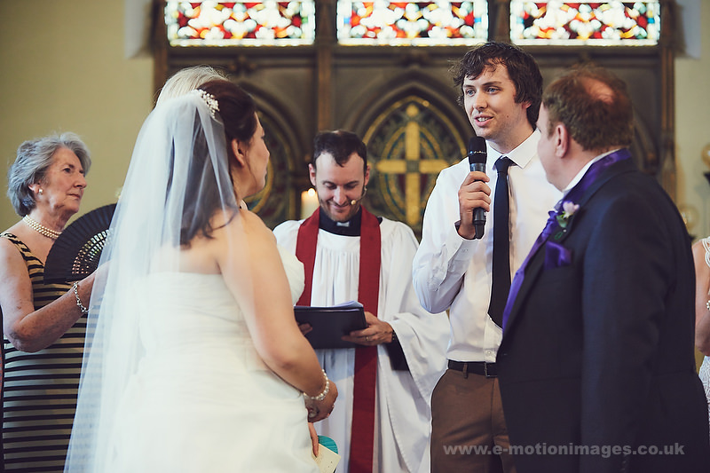 Tina_and_Gerrard_wedding_web_423.JPG