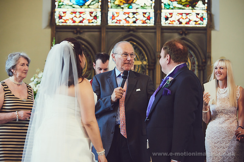 Tina_and_Gerrard_wedding_web_425.JPG