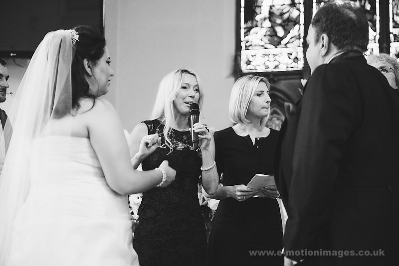 Tina_and_Gerrard_wedding_web_432.JPG