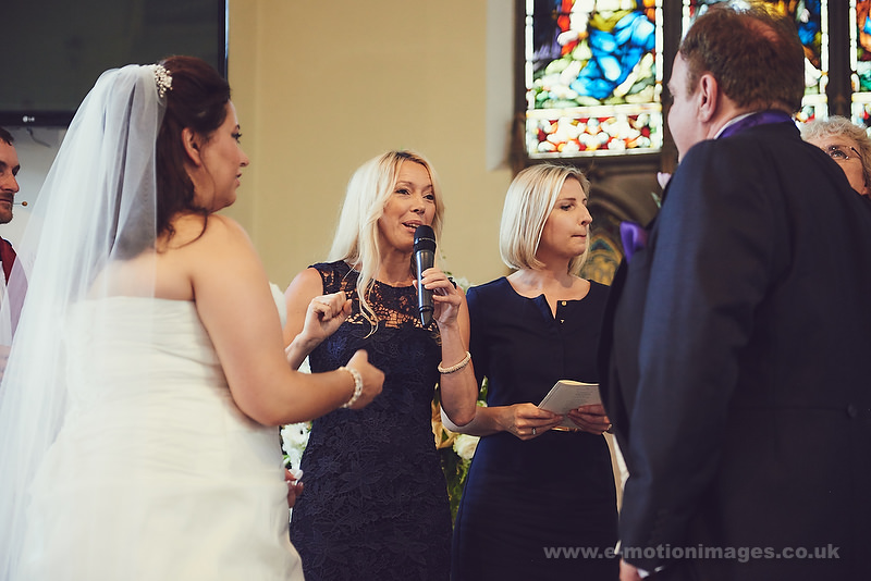 Tina_and_Gerrard_wedding_web_433.JPG