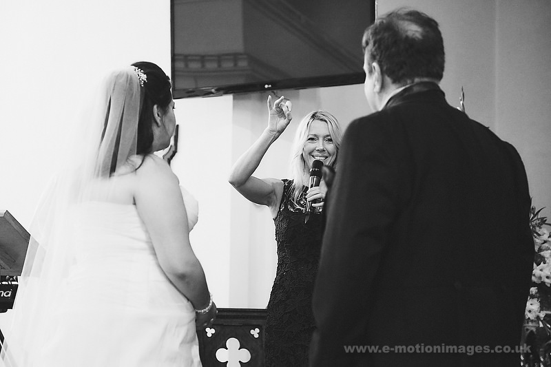 Tina_and_Gerrard_wedding_web_434.JPG