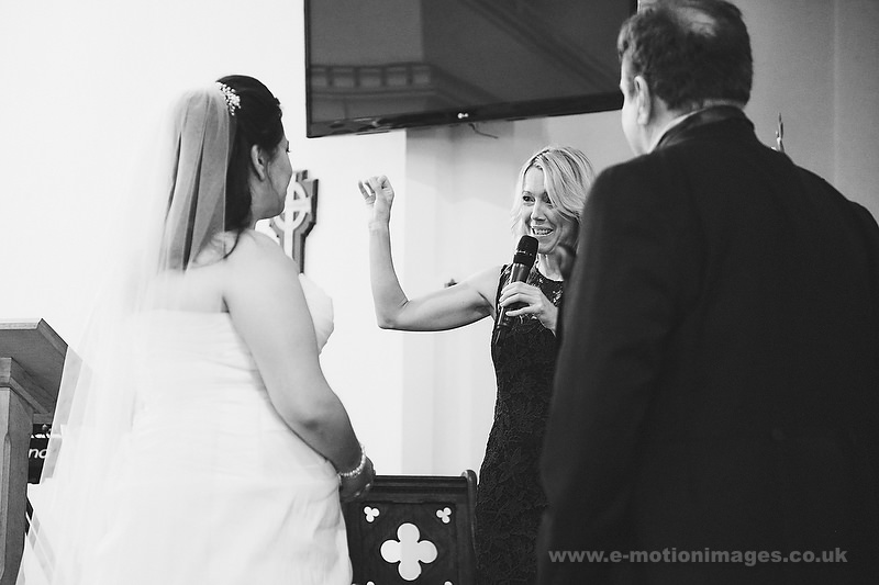 Tina_and_Gerrard_wedding_web_436.JPG
