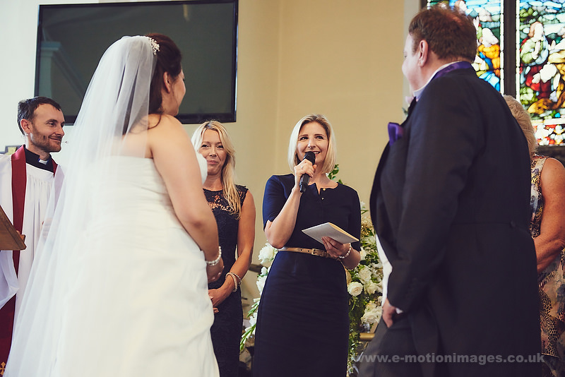 Tina_and_Gerrard_wedding_web_439.JPG