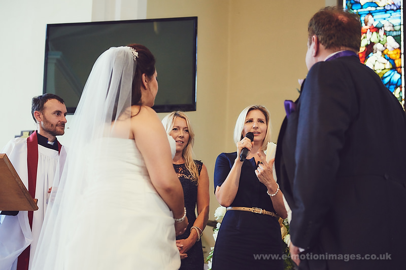 Tina_and_Gerrard_wedding_web_441.JPG
