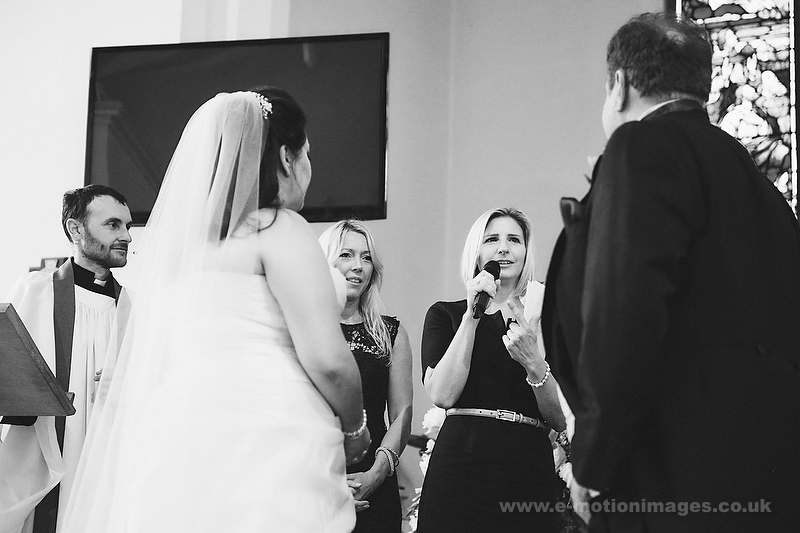 Tina_and_Gerrard_wedding_web_440.JPG