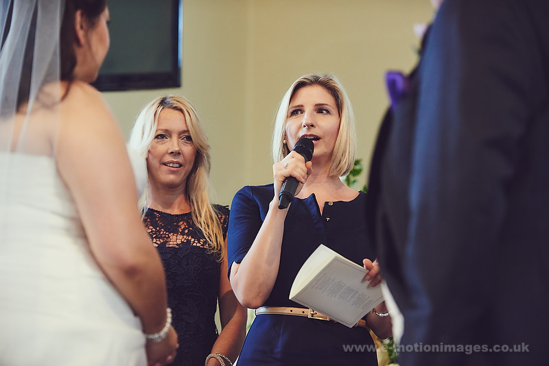 Tina_and_Gerrard_wedding_web_443.JPG