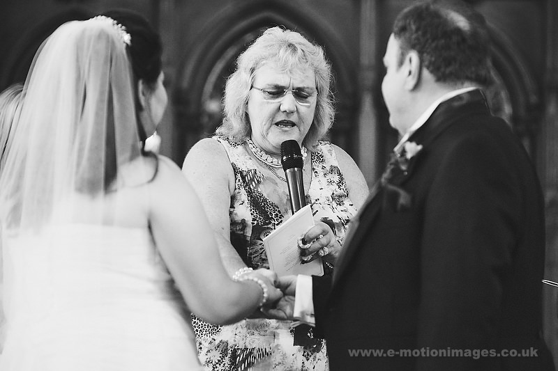 Tina_and_Gerrard_wedding_web_458.JPG