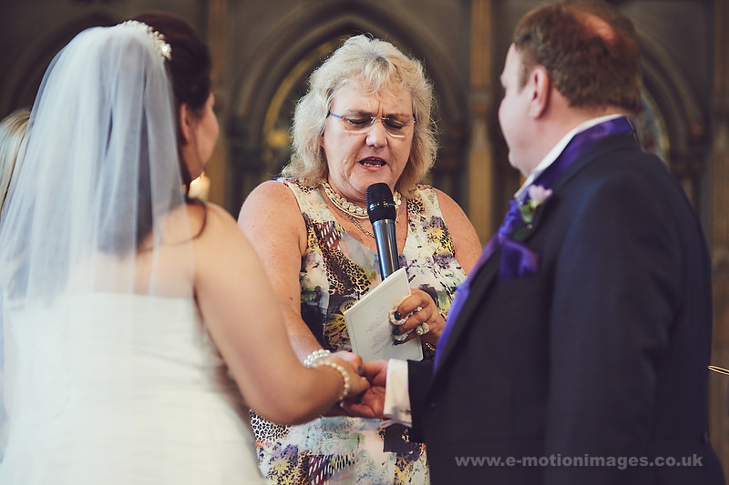 Tina_and_Gerrard_wedding_web_459.JPG