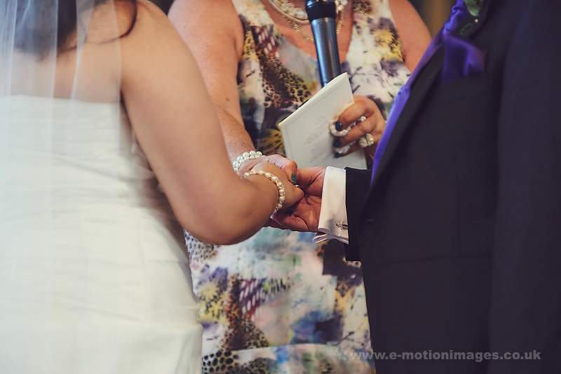 Tina_and_Gerrard_wedding_web_461.JPG