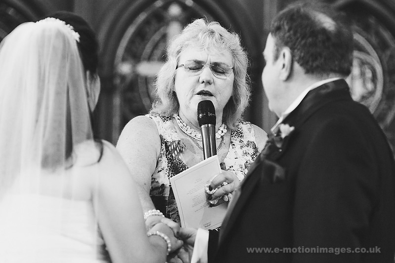 Tina_and_Gerrard_wedding_web_462.JPG