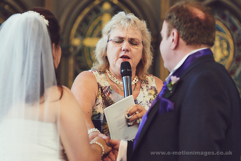 Tina_and_Gerrard_wedding_web_463.JPG
