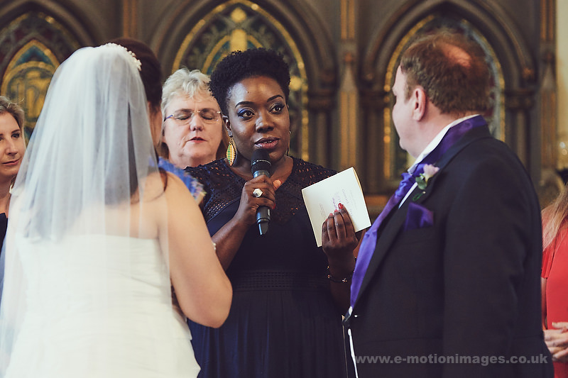 Tina_and_Gerrard_wedding_web_465.JPG