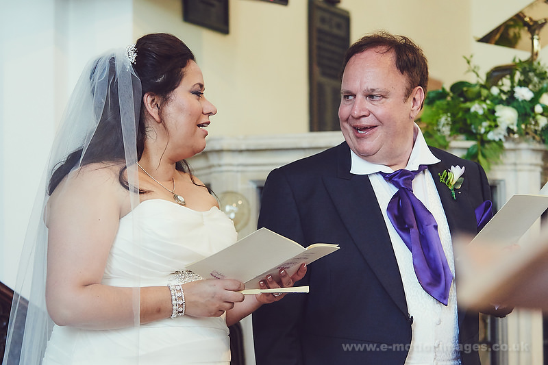Tina_and_Gerrard_wedding_web_542.JPG