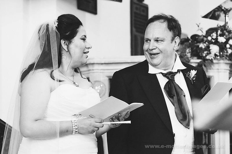 Tina_and_Gerrard_wedding_web_541.JPG