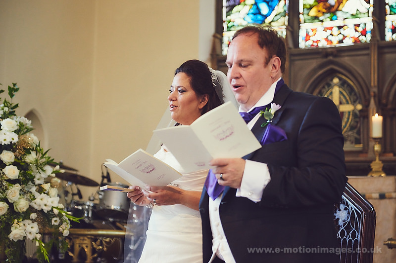 Tina_and_Gerrard_wedding_web_548.JPG