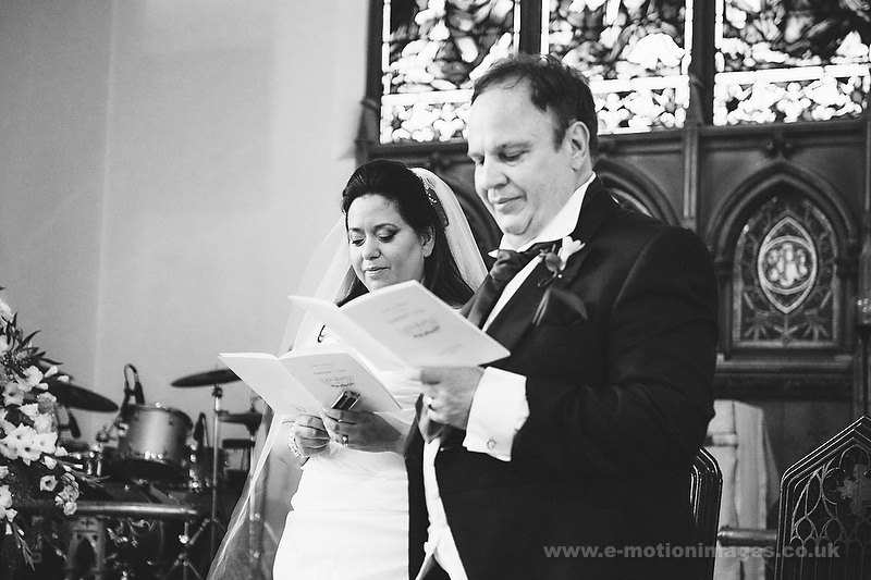 Tina_and_Gerrard_wedding_web_561.JPG