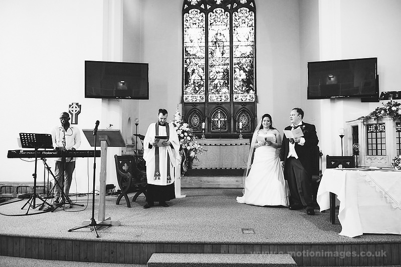 Tina_and_Gerrard_wedding_web_579.JPG